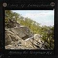 Making the Longmuir Road, Malawi, ca. 1894-1904 (imp-cswc-GB-237-CSWC47-LS5-1-044).jpg