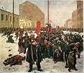 Makovskij 9 gennaio 1905.jpg