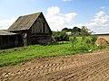 Maladzechna District, Belarus - panoramio (9).jpg