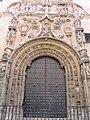 Malaga cathedral.jpg