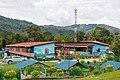 Malangang-Sabah SK-Malangang-Baru-05.jpg