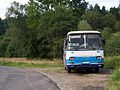 Malawa, autobus.jpg
