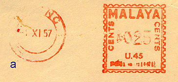Malaysia stamp type D1a.jpg