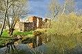 Malgūžių dvaro sodyba (manor) - panoramio.jpg