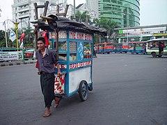 Mall culture jakarta11.jpg
