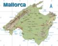 Mallorca map montania.PNG