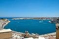 Malta-gh-1.jpg