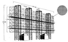 Hoarding Structure Design Pdf