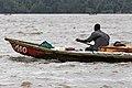 Man paddling canoe 02.jpg