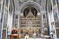 ManastireaBistritaVL (23).jpg