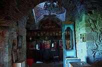 Manastiri Zverrnecit brenda.jpg