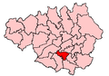 ManchesterWithingtonConstituency.png