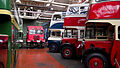 Manchester Museum of Transport (6251675140).jpg