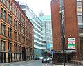 Manchester Portland Street 125 Linley 1144.JPG