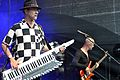 Manfred Mann Earth Band blacksheep 2016 3153.jpg