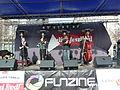 Mangalitsa (Paleo) Festival - Budapest, 2013 (31).JPG