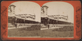 Manhattan Beach Hotel, from Robert N. Dennis collection of stereoscopic views 2.png