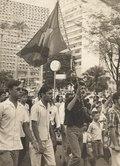Manifestação estudantil contra a Ditadura Militar 15.tif