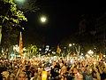 Manifestació Barcelona 17 Octubre 3.jpg