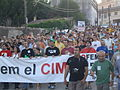 Manifestacio nofemelcim.JPG