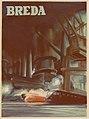 Manifesto pubblicitario della Breda, inizio XX secolo - san dl SAN IMG-00001395.jpg