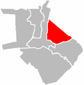 Manila 4th congressional district.PNG