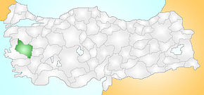 Manisa Turkey Provinces locator.jpg