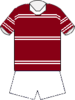 Manly home jersey 1972.png