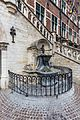Manneken Pis, Stadhuis van Geraardsbergen.jpg