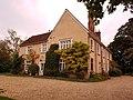 Manor House - 2.jpg