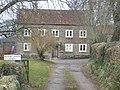 Manor House Farm, Stoke St Michael - geograph.org.uk - 137650.jpg