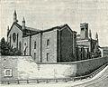 Mantova chiesa di San Francesco.jpg