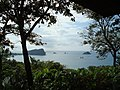 Manuel-antonio-islands-costa-rica.jpg
