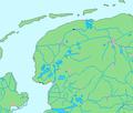 MapKleindiep.png