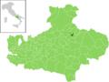 Map - IT - Avellino - San Nicola Baronia.png