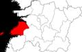 Map Buan-gun.png
