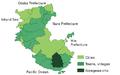 Map Kozagawa en.png