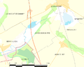 Map commune FR insee code 02211.png