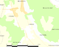 Map commune FR insee code 02213.png