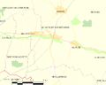 Map commune FR insee code 08111.png