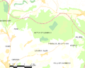 Map commune FR insee code 08281.png
