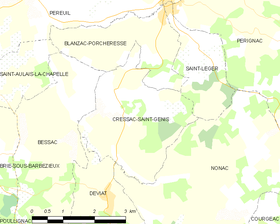 Map commune FR insee code 16115.png