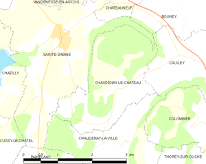 Map commune FR insee code 21156.png