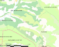 Map commune FR insee code 26127.png