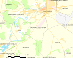 Map commune FR insee code 28075.png