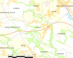 Map commune FR insee code 38104.png