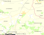Map commune FR insee code 41075.png