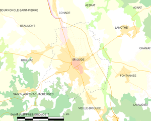 Map commune FR insee code 43040.png