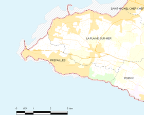Map commune FR insee code 44136.png