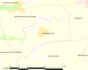 Map commune FR insee code 45159.png